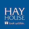 HayHouse Presents   Youtube