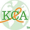 Kidney Cancer Organisation |Youtube