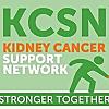 Kidney Cancer Support Network