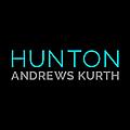 Hunton Insurance Recovery Blog   Hunton & Williams Law Firm
