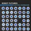 robotfuturesbook