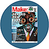 Make | Robotics