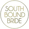 SouthBound Bride – Bridal Fashion