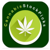 Cannabis Stock Picks