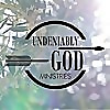 Undeniably God Ministries Blog