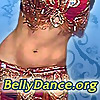 Belly Dance.org