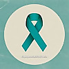 FIGHT PCOS INITIATIVE