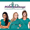 PCOS Challenge Polycystic Ovary Syndrome Support
