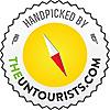 The Untourists Road Trip