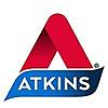 Atkins | Weight Loss Blogs & Diet Blogs