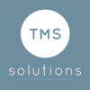 TMS Solutions