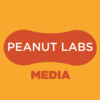 Peanut Labs - DIY Sample and Surveys