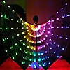 Belly Dance-LED.COM