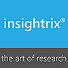 Insightrix Research