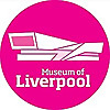 Liverpool Museums Blog