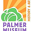 Palmer Museum & Visitor Center