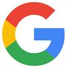 Google News - Geology