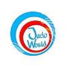 JudoWorld | YouTube