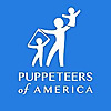 Puppeteers of America