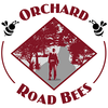 orchardroadbees