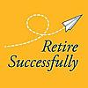 Retire Successfully