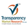 Transparency Market Research Blog
