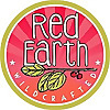 Red Earth Wildcrafted