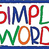 Simple Words Books Blog - Chapter Books for Young Dyslexics