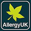 The Allergy UK Forum