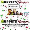 Muppets Henson