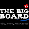 Big Board Gaming – Historical Sims and Boardgames