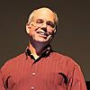 David C. Roy Blog