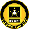 Soldier for Life | Army Retirement Services Office