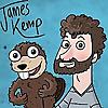 James Kemp Puppets Blog