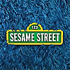 Sesame Street | Youtube