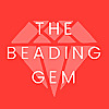The Beading Gem's Journal