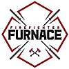 Firefighter Furnace | Youtube