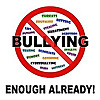 Reddit | Bullying