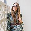 Boho Style File | Shop Outfits