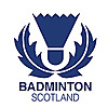 Badminton scotland