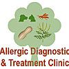 Allergic Diagnostic & Treatment Clinic
