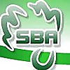 Saskatchewan Badminton Association