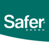 Safer Brand   Composting