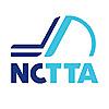 NCTTA Blog