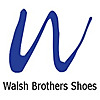Walsh Brothers Shoes News
