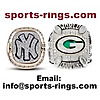 Sports-Rings