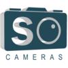 SO Cameras - Photography blog