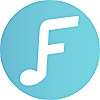 Firstnote.net