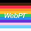 WebPT's Physical Therapy Blog