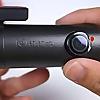 US Dash Camera | Youtube